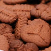 Desserten Cacaokoekjes1