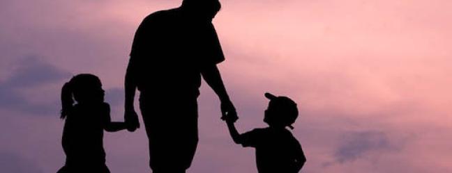 Otcovia